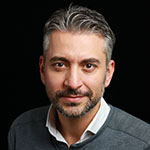 Uğur Osmanlıoğlu, Corporate Segment Leader at Amazon Web Services, Turkey