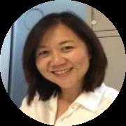 Hazel Ong