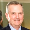 Neil Thompson, Former Head at Geospatial Intelligence Group