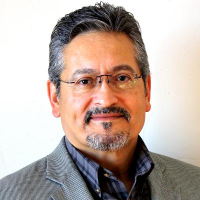Raul Almazan