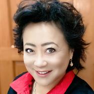 Linda Chuan, Head of Strategic Sourcing & Procurement at Box