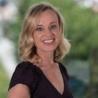 Kristen Kessler