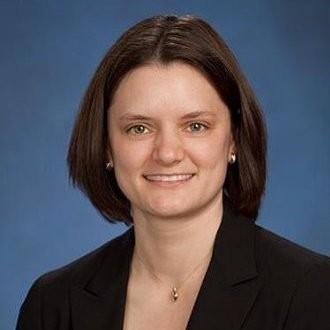 Kristi Tange, Managing Director, Global Co-head of Enterprise Operations at Goldman Sachs