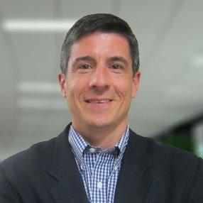 Ken Wolf, Chief Revenue Officer at PacketViper, LLC