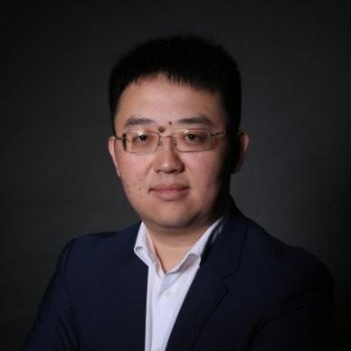 Neal Yang