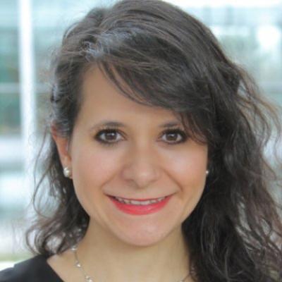 Diana Barrero Zalles