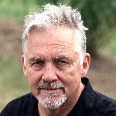 Tim Edward