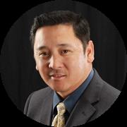 John Gomez, Regional Director, Performance Improvement at Kaiser Permanente