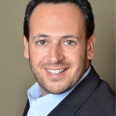 Evan Rapoport, Founder and CEO at SMArtX Advisory Solutions