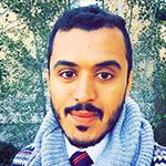 Nawwaf Alabdulhadi, Senior IT Security Specialist at Saudi Aramco, Saudi Arabia