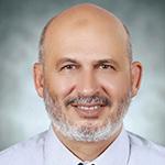 Mr. Ahmed Ragab