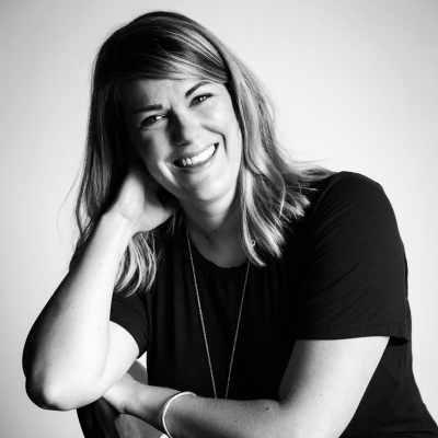 Laura Hammond, Regional Director, Retail Talent, USA at Aritzia