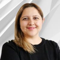 Paulina Garces