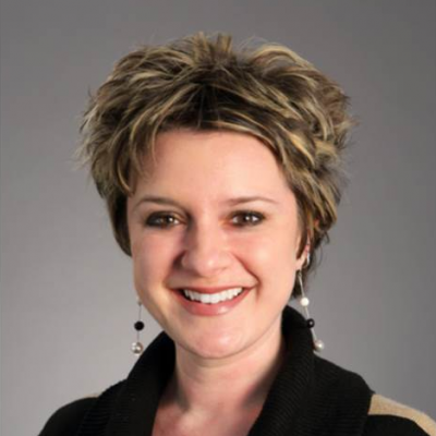 Shannon O. Bray, Senior Manager US Technical Operations and Customer Delivery at BD