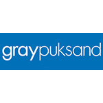 Craig Saltmarsh, Partner at Gray Puksand