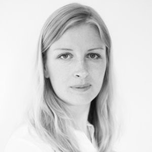 Katharina Wittgens, Managing Director & Business Psychology at Innovation Bubble