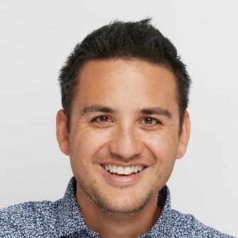 Morgan Polotan, Principal at Comcast Ventures & Genacast Ventures