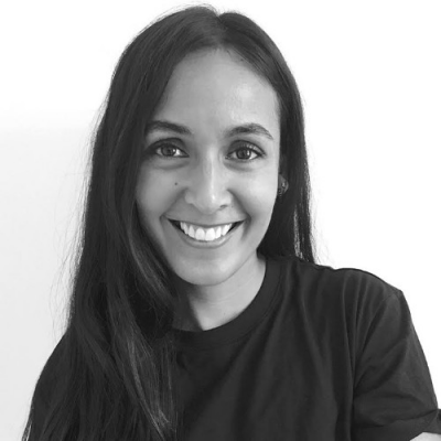 Saira Zia, VP, Global Retail Excellence at Tulip
