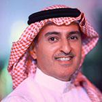 Khalid Alhammad