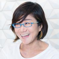 Akiko Taguchi