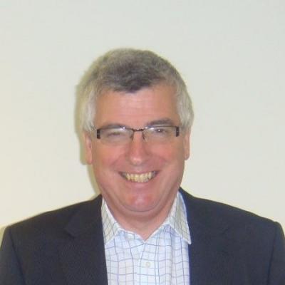 Jo Hart
