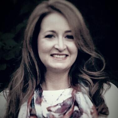 Lauren Clodfelter M.Ed.
