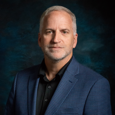 Robert Cardillo, President at The Cardillo Group at Mitre Corporation