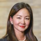 Clara Ng