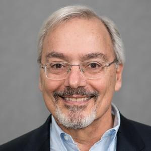 Ralph Rio