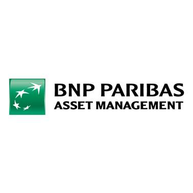 Marc Fleury, Co-Head of Liquidity Solutions at BNP Paribas Asset Management