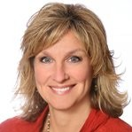 Andrea Dircks Larsen