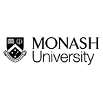 Mariëlla Smids, Senior Manager Precincts & Government Office of Deputy Vice Chancellor Enterprise at Monash University
