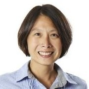 Kye Kim, Head of Commercial Excellence Restorative Therapies, EMEA at MedTronic