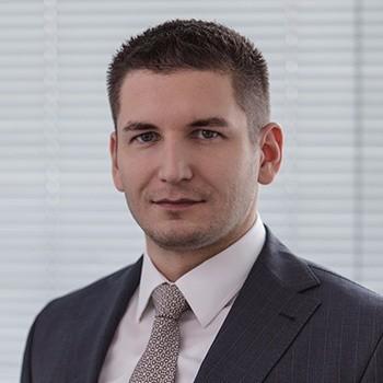 Darko Popovic