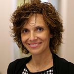 Dr. Raffaella Bianchi