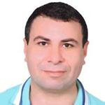 Khaled Abou Samak