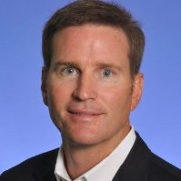 Ted Sullivan, CMO at GXG