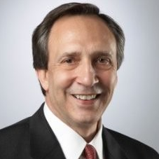 Joseph Jacobson