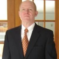 Larry Hansen