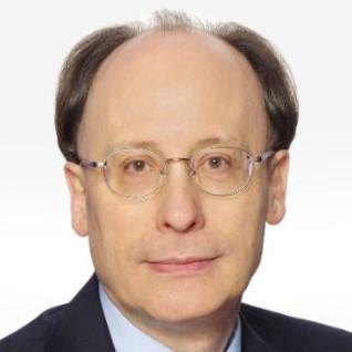 Jean Claude de Vera