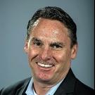 John McGurrin, Vice President Strategic Customers – Procurement & Business Networks at SAP Ariba