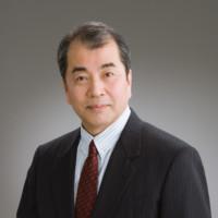 Dr Yoshitaka Sonoda