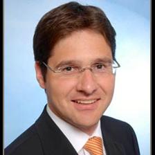 Kay Wiedemann, Experte Regelleistung at TransnetBW GmbH