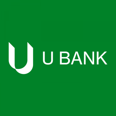 Rohan Anderson, Manager, Operations at UBank