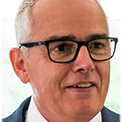 Dr. Geoff Small