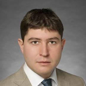 Petr Pascenko