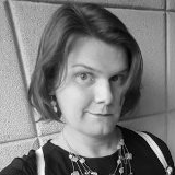 Lexi Emmons, Senior Director, Customer Experience at Bright Horizons