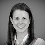 Lauren Pragoff