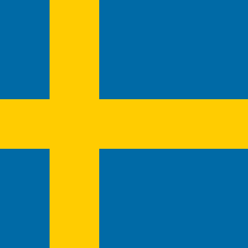 Captain Fredrik Palmquist, Commander 4th Naval Warfare Flotilla at Swedish Navy