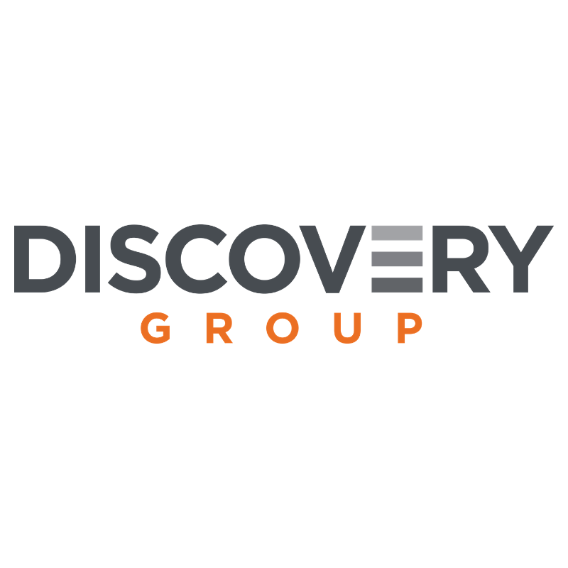 Wojciech Tatys, Operational Excellence & Process Automation Lead at Discovery Group